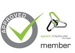 Sport institute logo2....