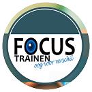 focus logo 123