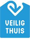veilig-thuis-logo234x qq85